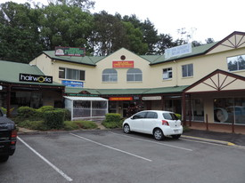 Fully Air-conditioned Office Space In Central Buderim | For Lease