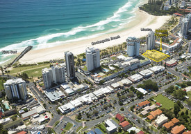 Invest Or Occupy - Griffith Street, Coolangatta Cbd