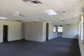 Office Space In Unanderra