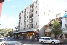 Prominent City Fringe Commercial Investment - High Profile