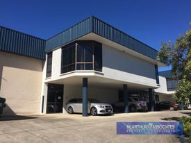 Tilt Panel Office/warehouse In Kedron