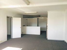 Cbd Office Space -  Available Now