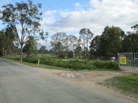 Huge Development Potential Morayfield