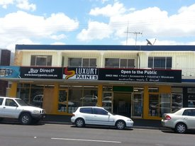 Offices / Consulting Rooms For Lease On Main Road