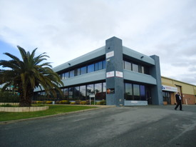 Generous Leasing Incentives - 150sqm Well Presented Office Premises