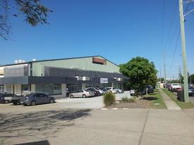 Affordable And Quality Office Space - Nudgee Road Frontage