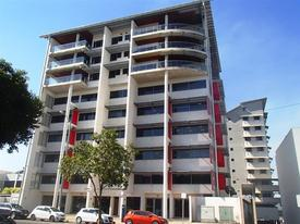 220sqm Immaculate Cbd Office Space