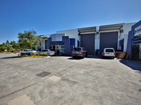 371sqm* Metroplex Industrial Office  Warehouse