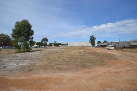Prime Belmont Land 2,089sqm - 8,525sqm With Flexible Options