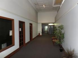 Large Central Office Suite With Loft - Beautiful Heritage Building