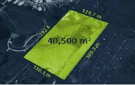 Loganlea, 4.05 Ha Land For Sale In Prime Position