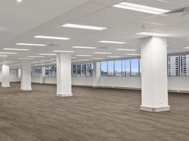 Refurbished Office Space In Sydney\'s Cbd!