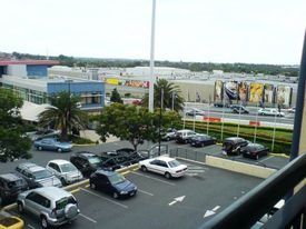 Sunnybank Hills Qld, 53m2 Mixed Use Office Space For Sale