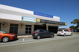 For Lease - 1st Floor Office Space