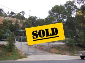 Industry 1 Yard / Development Site At Burleigh Heads