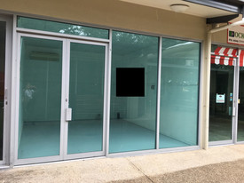 Small Tenancy In Popular Lagoon Plaza Precinct