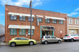 Offices Ranging From 12-330m2 Located Close To Hospitals And Kogarah Town Centre