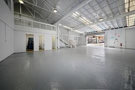 202 Sqm Warehouses + 76 Sqm Mezzanine