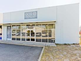Street Front Office For Lease In Canning Vale