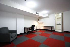 Creative Office Suite In Ultimo Now Available