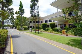 Strata Titled Offices Available For Sale - Contact Owner Today!