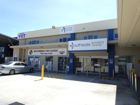 Great Value For Money Office At Only $310 + Gst Per Week