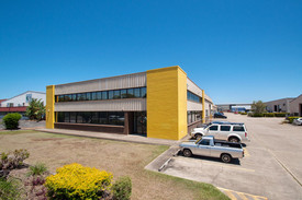 Budget Office Space For Lease In Zillmere