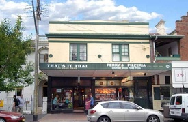 2x Top Retail Shops - Negotiable Terms