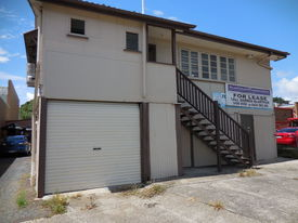Cheap Office Space In Caboolture Cbd