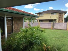 Ultimate Prime Location - Seconds Walk To Sunnybank Plaza