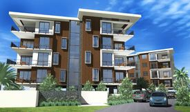 Proposed Two Staged Unit Development 100 Units - Neighbouring Helensva