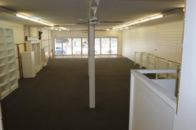 Rare Opportunity In Wollongong Cbd