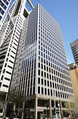 Commercial Office Suite In Sydney !