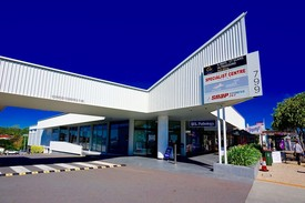 115sqm* Medical/retail Tenancy In The Heart Of Carina Medical  Retail Precinct