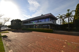 620sqm* Office With Excellent Exposure To Great Eastern Highway