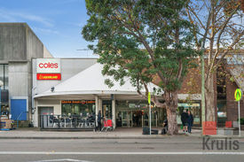Dee Why Village Plaza Shopping Centre