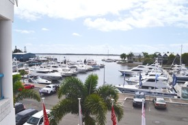 Cheap Office At Runaway Bay Marina!