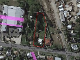 3,017m2 Commercial Development Block Woodford