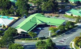 Helensvale Qld, Retail Shops& Offices For Lease