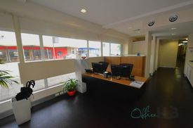 Coworking | Ideal Location | Excellent Amenities
