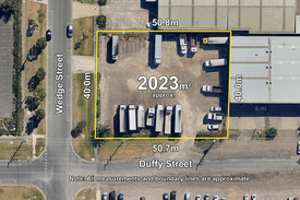 Prime Central Epping Land With Plans And Permits!!!