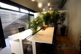 Creative Working Environment | Cutting Edge Office Space | Great Location