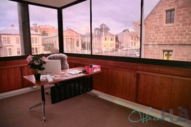 Abundance Of Natural Light | Close To Public Transport | Cafes And Sho
