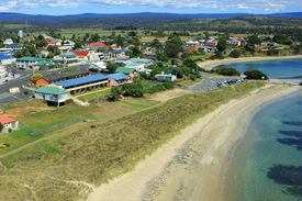 2222ml - Owners Want To Retire, 33 Unit Oceanfront Motel, Super Low Rent, Huge Net Profit