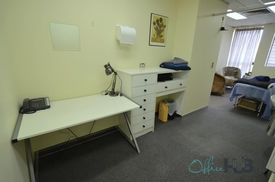 Central Location | Ideal Working Environment | Excellent Amenities