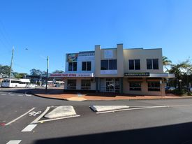 Erina Commercial - Good Space - Good Retail!!!