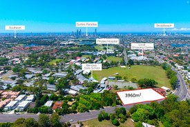 \'benowa Views\' - First Time Ever In 1 Parcel