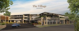 The Village Glenorie - Stage 2 Expressions Of Interest