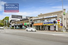 Pymble Retail Space For Lease