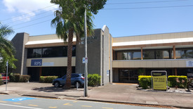 Prime Commercial Site In Mackay Cbd - For Sale
